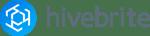 Logo color large